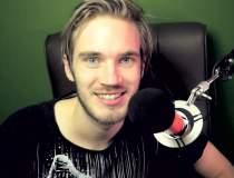 Milionar din YouTube:...
