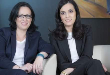NNDKP si-a recrutat un partener din cadrul DLA Piper. Cosmina Simion va acoperi practicile de proprietate intelectuala si jocuri de noroc