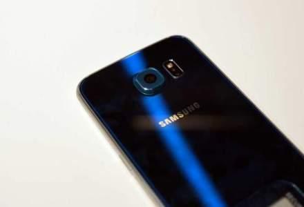 Galaxy S6 nu confirma. Profitul Samsung a scazut in T2 si rateaza estimarile