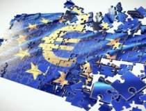 Grexitul dezordonat ar putea...