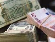 Bancile din Romania ar putea...