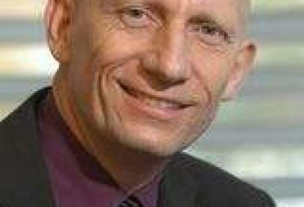 "Peter Demmer pleaca de la sefia VB Leasing: ""Voi lua o pauza de jumatate de an"""