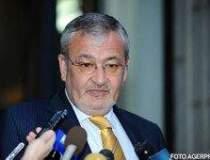 Vladescu insista: Numarul...