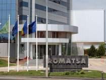 Protest la ROMATSA: greva in...