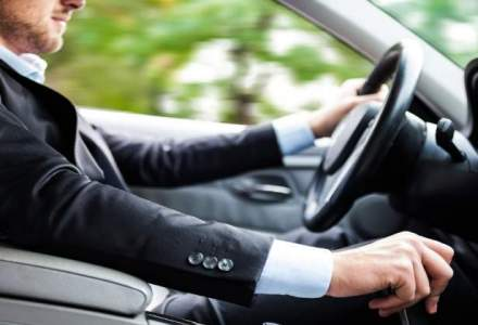 Cum sa iti pregatesti masina pentru vara