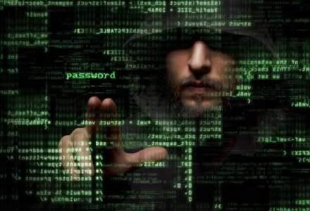Datele a peste 21 de milioane de americani, piratate de hacker