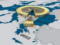 Grecia ar putea avea nevoie...