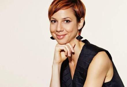 Manager regional Fashion Days: In Romania merg excelent bannerele si parteneriatele cu bloggerii