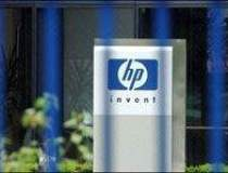 Profitul HP a crescut cu 28%...