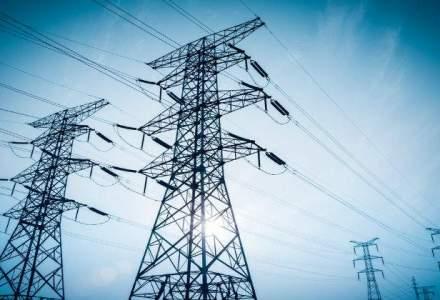 Electrica a aprobat investitii de aproape 860 milioane lei