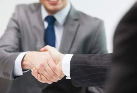 Angajatorii din Spatiul Economic European anunta aproape 600 de posturi vacante
