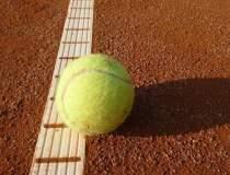 Serena Williams a castigat...