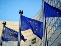 Summitul UE, anulat pentru...