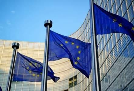 """Summitul UE, anulat pentru continuarea negocierilor """"dificile"""" privind datoria Greciei"""