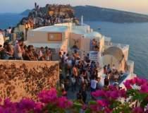 Din Grecia, in saptamana de...