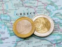 Grecia a capitulat aproape in...