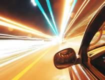 Bosch: Sistemele de transport...