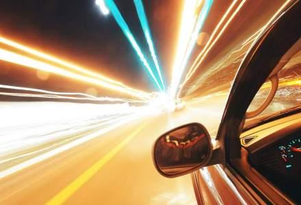 Bosch: Sistemele de transport autonom vor genera vanzari de 1 mld. euro pana in 2016. Peste 22 mil. de automobile autonome, pe sosele, in urmatorii 10 ani