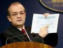Boc: Scrisoarea catre FMI va...