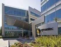 Symantec cumpara cu 1,28 mld....