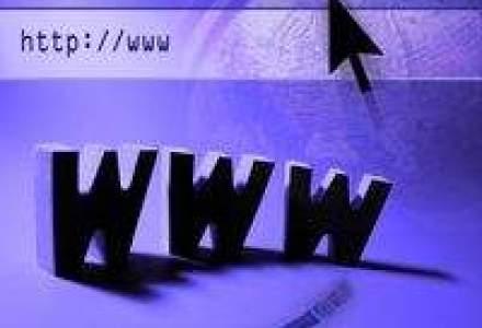 Europa domina comertul online international
