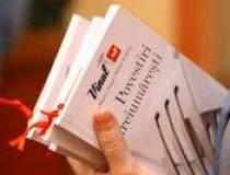Carte despre bunele practici...
