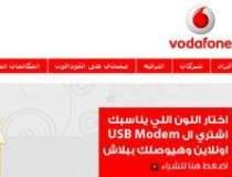 Vodafone vrea sa iasa din...