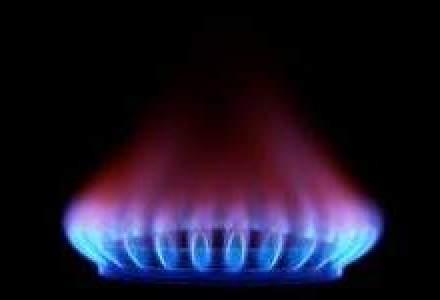 Ucraina nu va ceda Rusiei controlul asupra sistemului sau de gazoducte