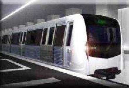 Metroul ar putea intra in greva pe 31 mai