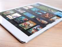 Revolutia digitala: Sunt...