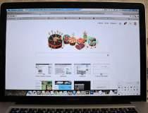 Google dezvaluie date privind...