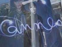Cannes 2010, criticat pentru...