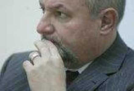 Seful APAPR, dupa intalnirea cu Emil Boc: Contributiile la pilonul II nu vor fi reduse