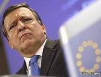 Barroso critica Germania in...
