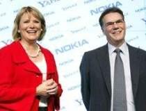 Nokia si Yahoo semneaza un...
