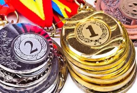 Elevii romani au obtinut sase medalii la Olimpiada Internationala de Matematica din Thailanda