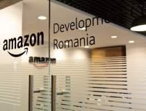 Centrul Amazon din Iasi a...