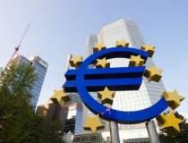 BCE a creat linii secrete de...