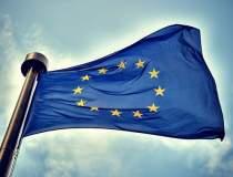BCE a majorat finantarea...