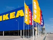 IKEA devine cel mai mare...