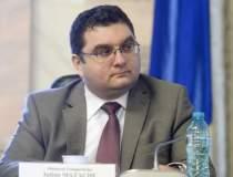 Iulian Matache e, oficial,...