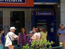 Eurobank cumpara sucursala...