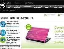 Dell va lansa propria tableta...