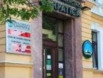 Actionarii Bancii Carpatica...