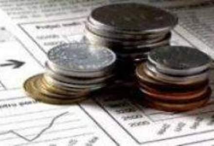 ANALIZA: Leasingul de personal totalizeaza pana la trei sferturi din afacerile companiilor de HR