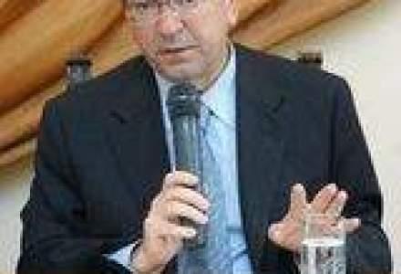 Intreprinzatorii italieni din Romania nu vor cresterea impozitului pe profit