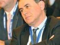 Nouriel Roubini, la...