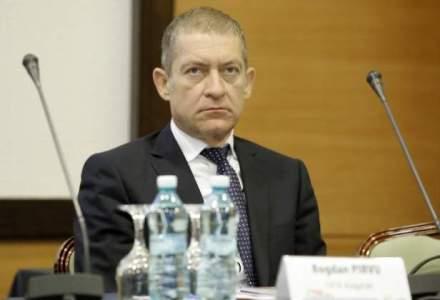 Bogdan Pirvu: Un contract de asigurare agricola necesita deplasari de zeci de kilometri