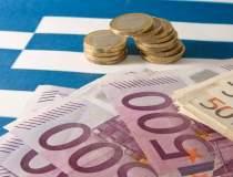 Bancile din Grecia s-au...