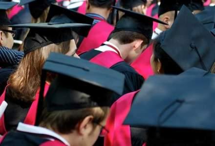 TOP 10: cele mai bune universitati din lume